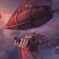 Ingyen Guns of Icarus Online