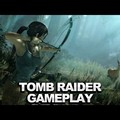Tomb Raider - Black Ops 2 - Xbox E3