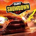 Ingyen Dirt Showdown!