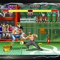 Májusban érkezik a Street Fighter 30th Anniversary Collection!