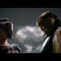 E3 röviden: EA és Bethesda