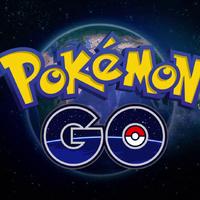 5 módosítás amiért szívesen visszatérnék a Pokémon GO-hoz