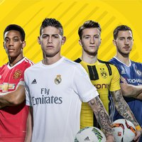 A FIFA 17 immáron az EA és Origins Access része