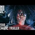 E3 2018 - Ubisoft és Sony röviden