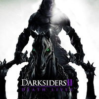 The Humble Weekly Sale - Darksiders, Red Faction