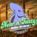 Oddworld: New 'n' Tasty megjelenési dátumok