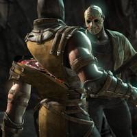 Egy videóban a valaha készült összes Mortal Kombat kivégzés