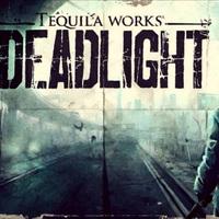 Ingyen Deadlight: Director's Cut