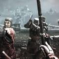 Ingyen Chivalry: Medieval Warfare