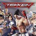 Megérkezett a Tekken mobilra!