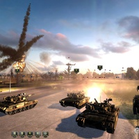 Ingyen World in Conflict: Complete Edition!