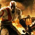 E3 röviden: Sony és Ubisoft