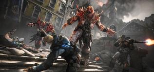 E3 röviden: Microsoft és PC Gaming Show