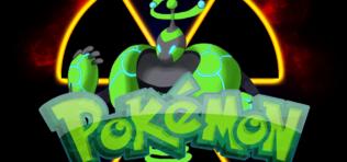 Ingyen tölthető a Pokémon Uranium fanmade játék!
