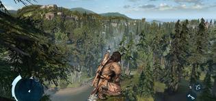 A Ubi30 utolsó ingyenes játéka: Assassin's Creed III