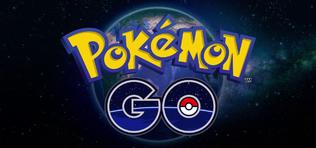 5+2 ok amiért abbahagytam a Pokémon GO-t