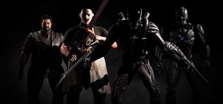 Mortal Kombat XL: Érkezik a PC verzió!