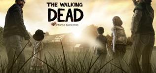 Ingyen The Walking Dead: Season 1 és Monaco
