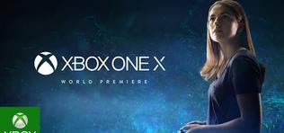 E3 2017 - Microsoft és Bethesda röviden