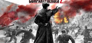 Ingyen Company of Heroes 2!