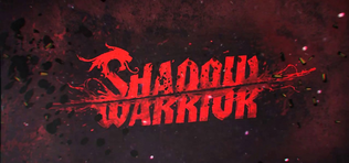 Ingyen Shadow Warrior: Special Edition és jön a DOOM Free Weekend is!