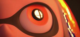 Ismét szárnyal a Nintendo!