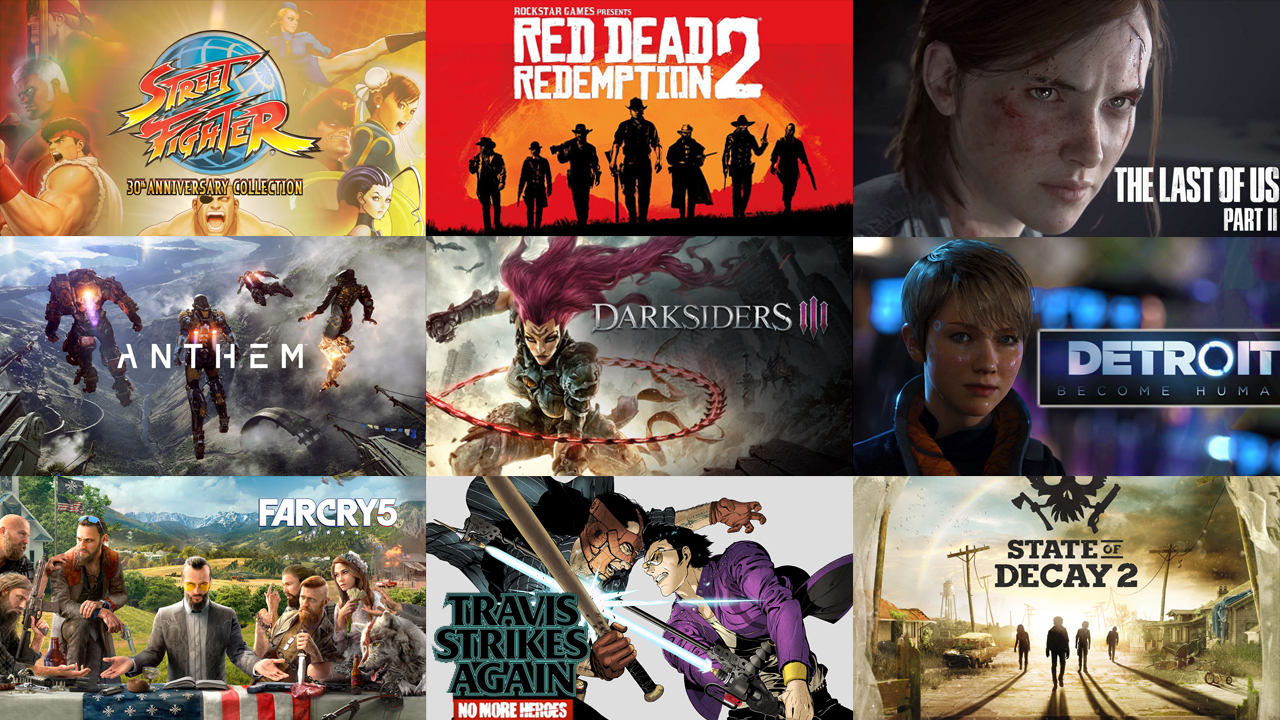 2018_pc_nintendo_ps4_xbox_games.png