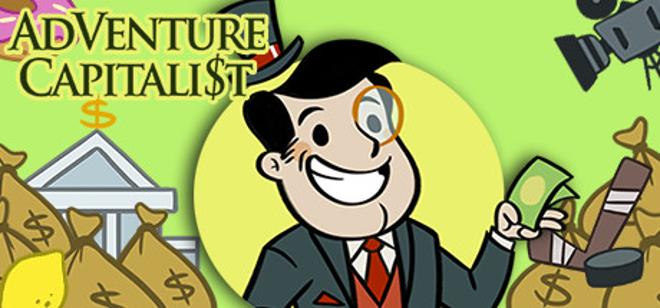adventurecapitalist_header.png