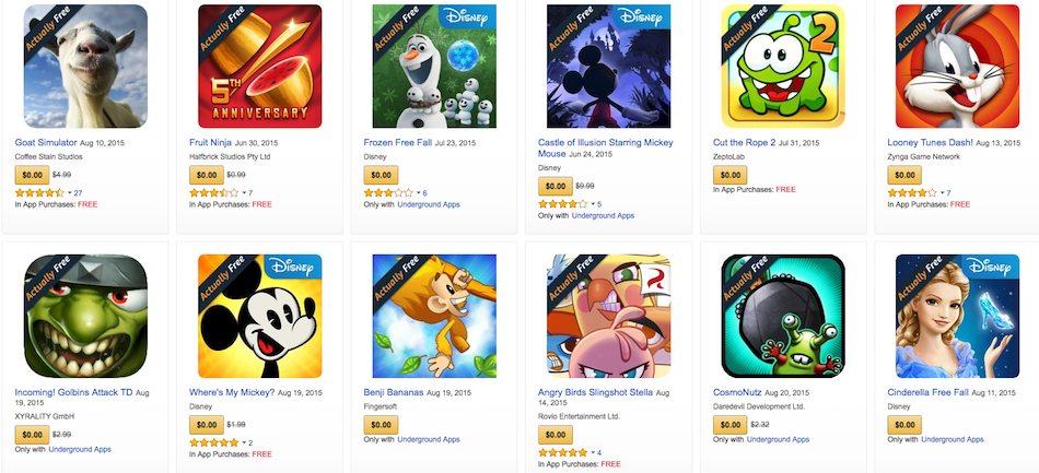 amazon_actually_free_apps.png