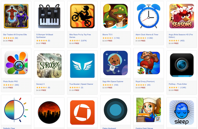 amazon_free_android_apps.png