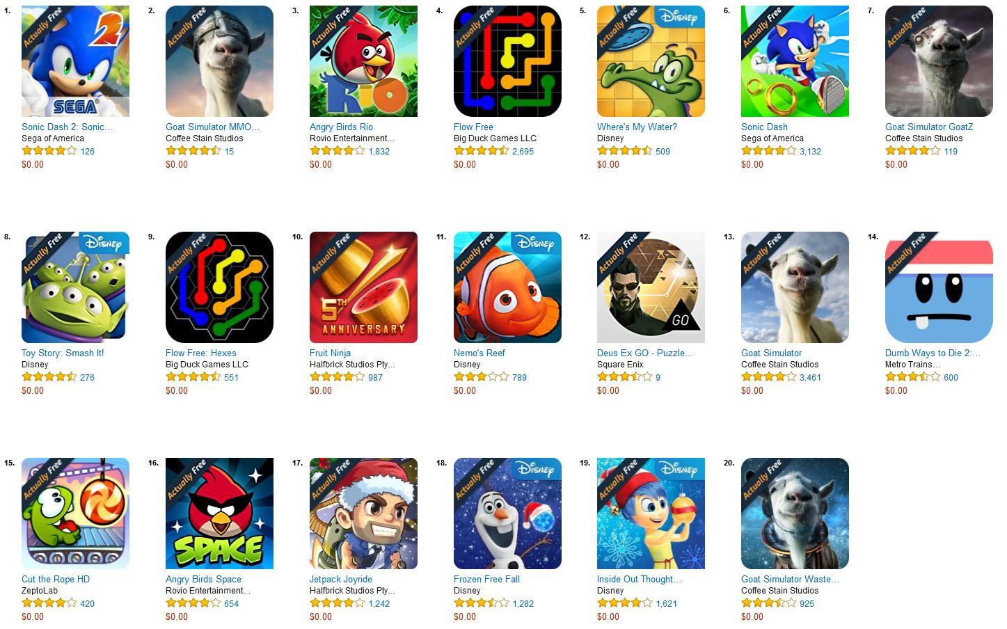amazon_underground_free_games.JPG
