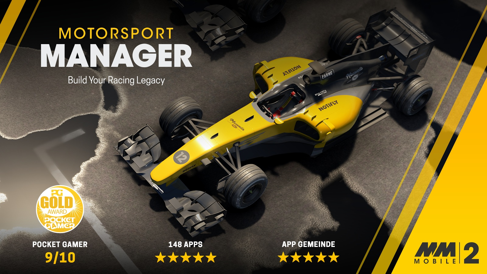 androidra-is-megerkezett-a-motorsport-manager-2_1.jpg