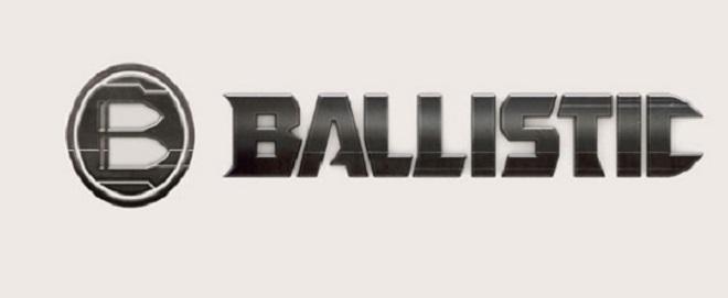 ballistic_white_logo_1.jpg