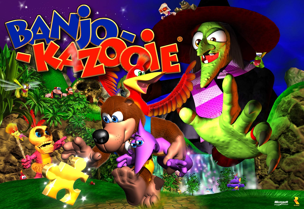 banjo_kazooie.jpg