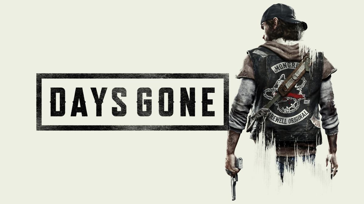 days-gone.jpg