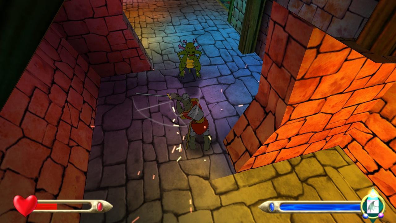 dragon_s_lair_3d_return_to_the_lair_6.jpg