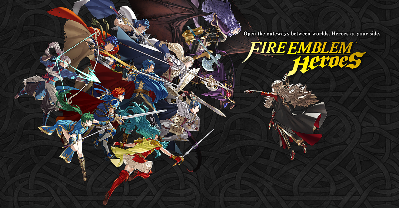 fire-emblem-heroes-cover.png