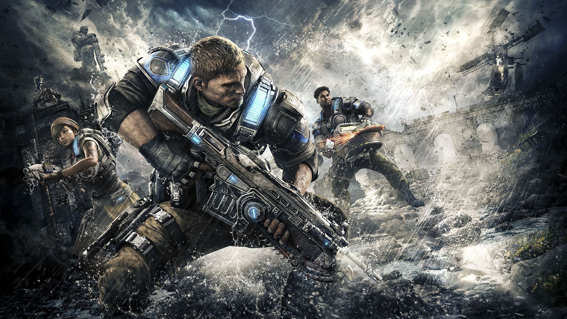 gears-of-war-4-campaign.jpg