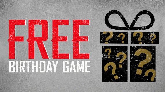 green_man_gaming_free_gift.jpg