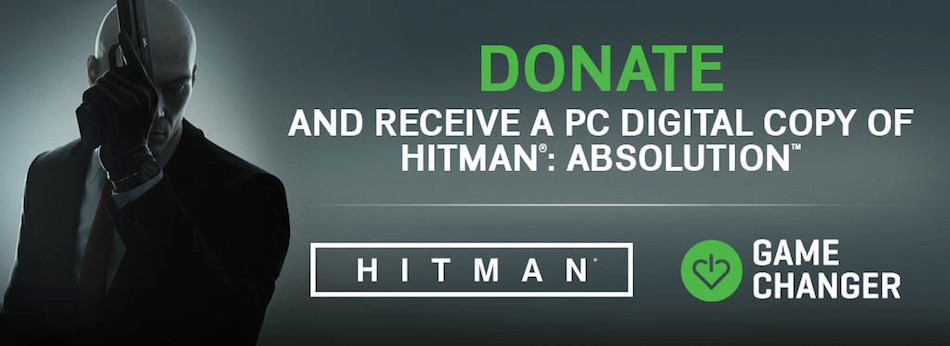 hitman_donation_cancer.jpg