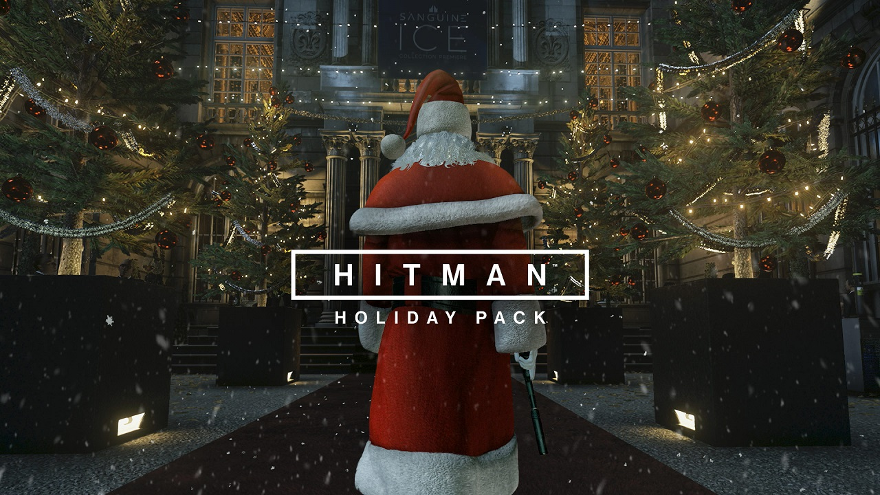 hitman_holiday_pack.jpg