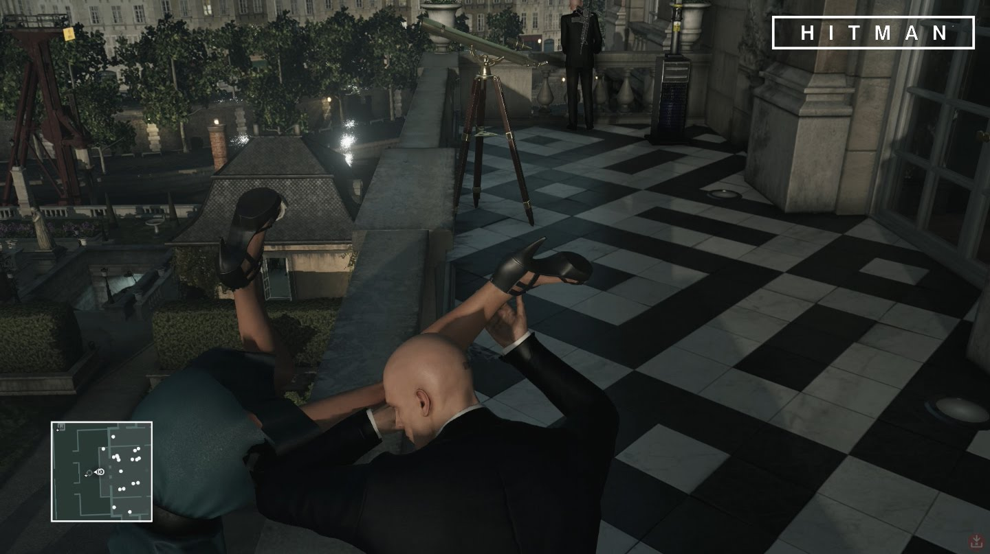 hitman_paris_11.jpg