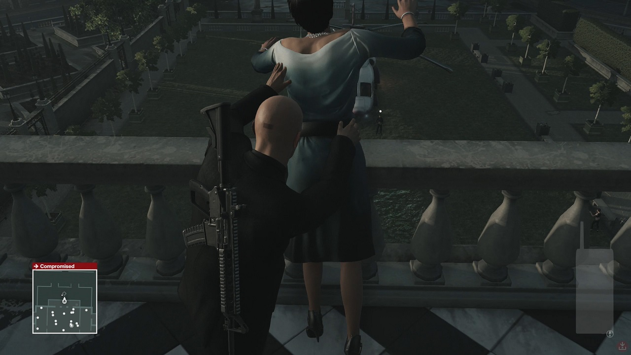 hitman_paris_12.jpg