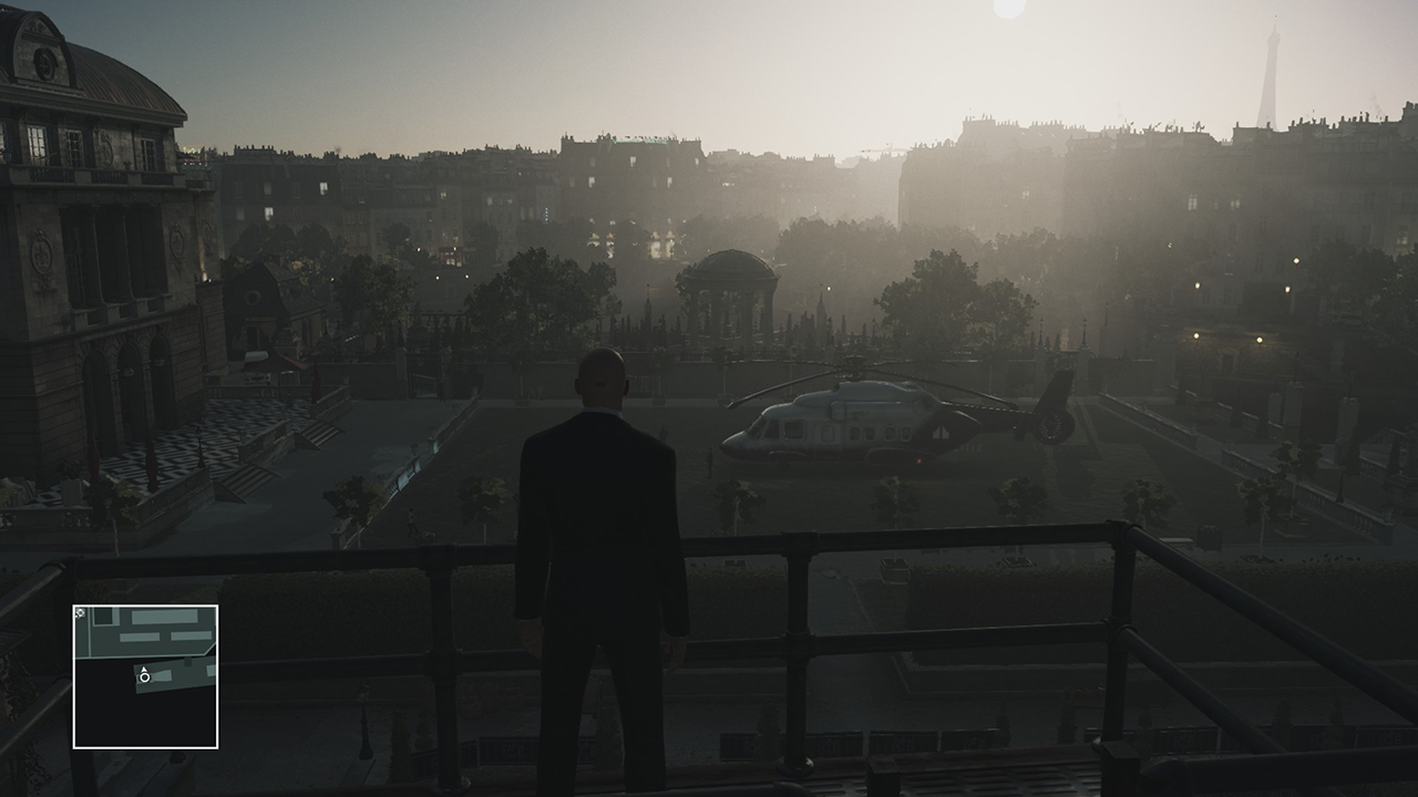 hitman_paris_6.jpg