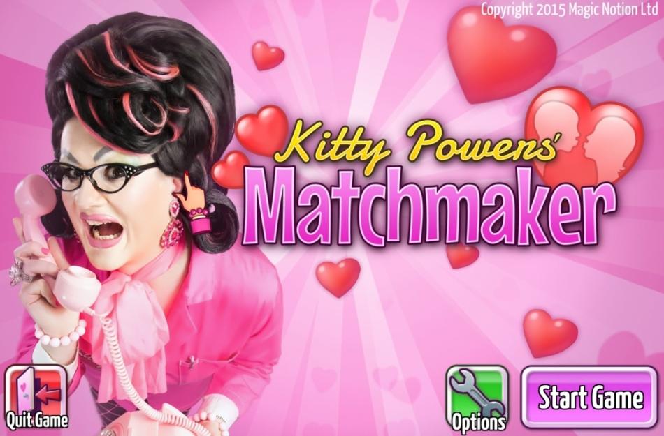 kittypowers2.jpg