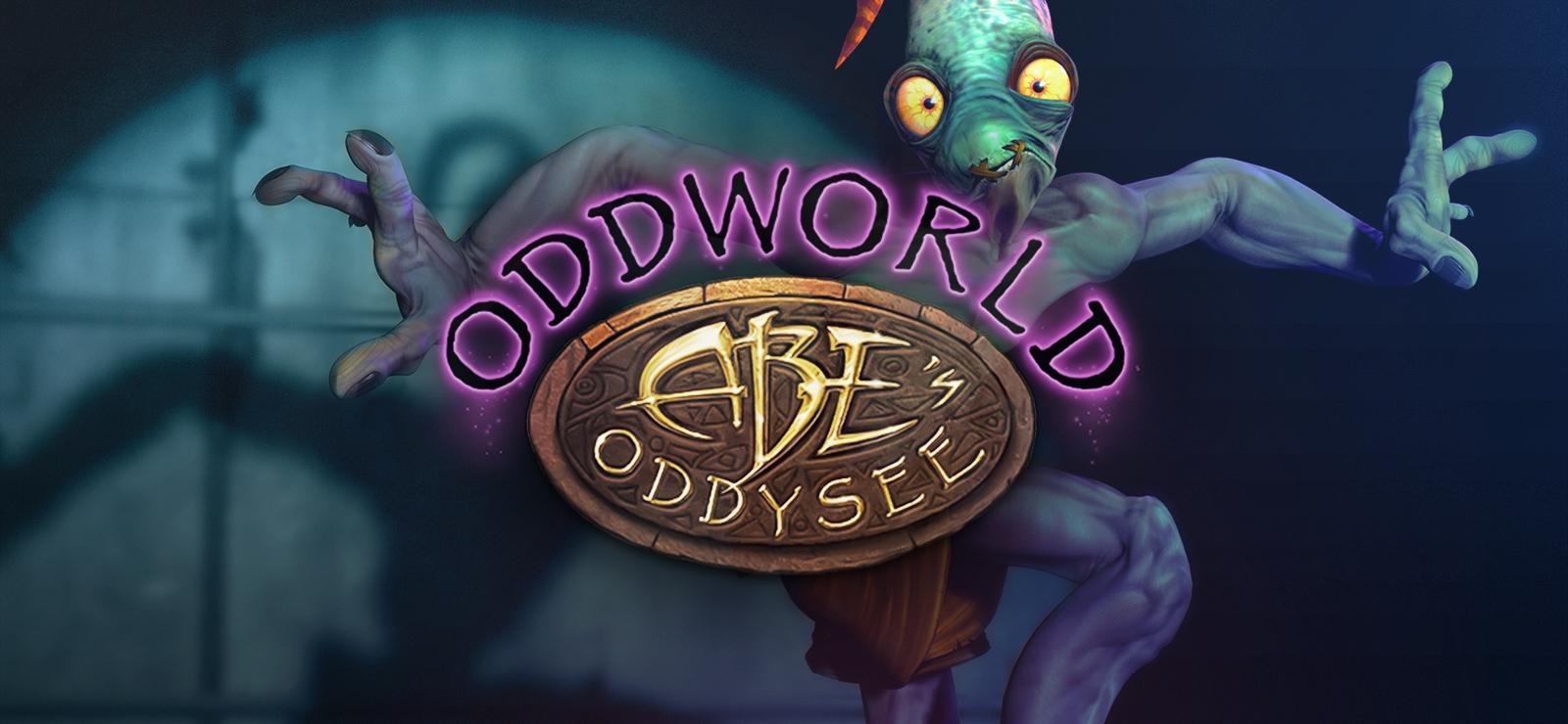 oddworld_abe_s_oddysee.jpg