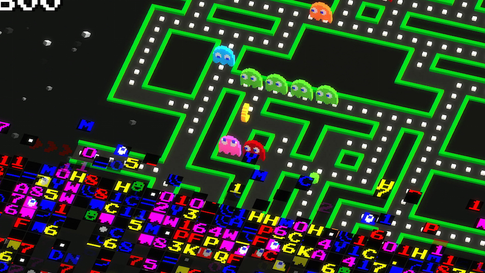 pac-man_256_endless_maze-1.jpg
