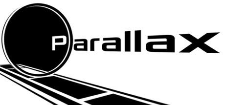 parallax_1.jpg