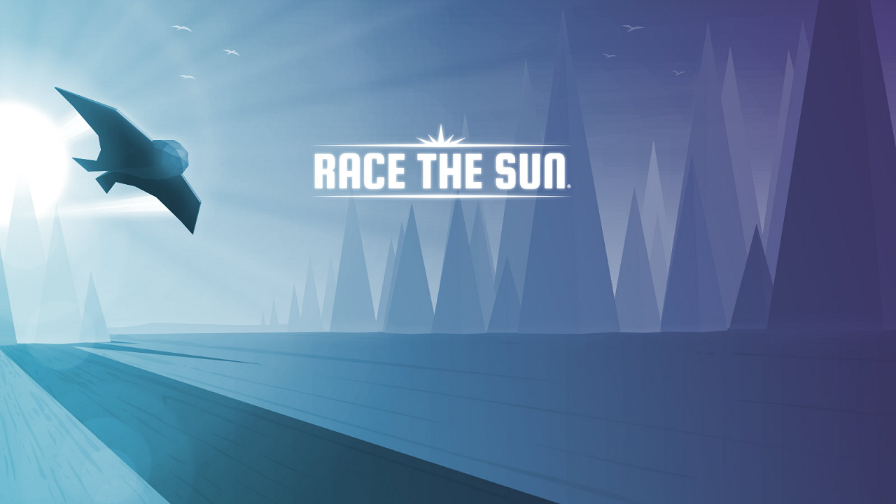 race_the_sun_3.png