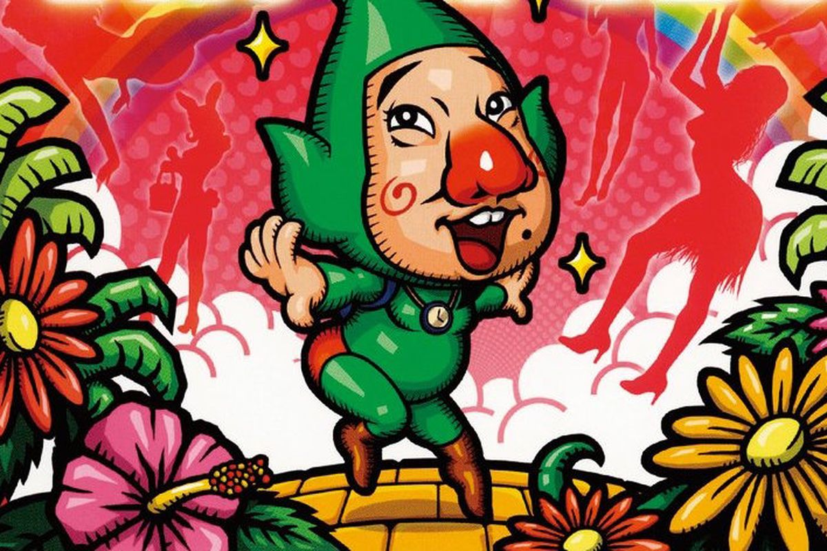 ripened_tingle_s_balloon_trip_of_love.jpg